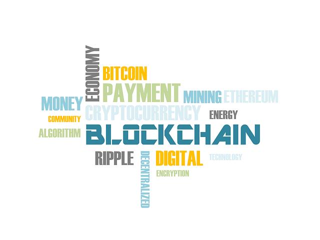 advantages of Bitcoin