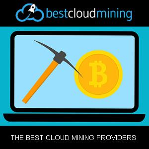 bestcloudmining.net