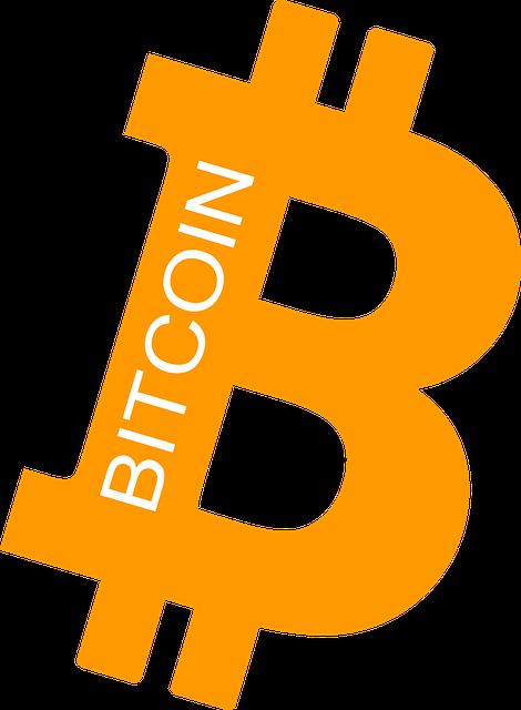 disadvantages of Bitcoin