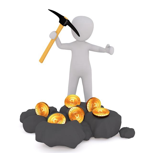 Norwegian company wants to use bitcoin as 'economic battery'